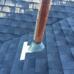 rusted-pipe-on-roof