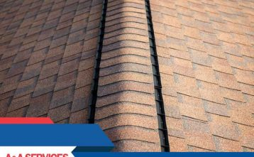 Our Services Can Boost Your Home's Energy Efficiency & More