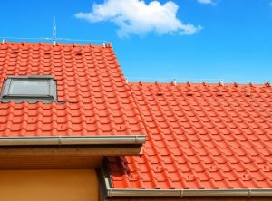 Fall Maintenance Essential A Healthy Roof
