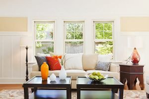 Window Styles for Every Type of Home