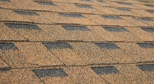 Asphalt Shingle Roofing Systems