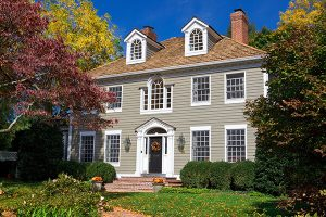 Expert Siding Installation Services in Danvers, MA