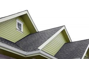 Home Siding Options in Andover, MA