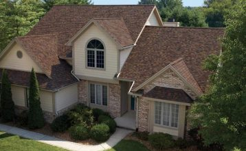 What Makes Architectural Shingles the Best Choice for Your Roof?